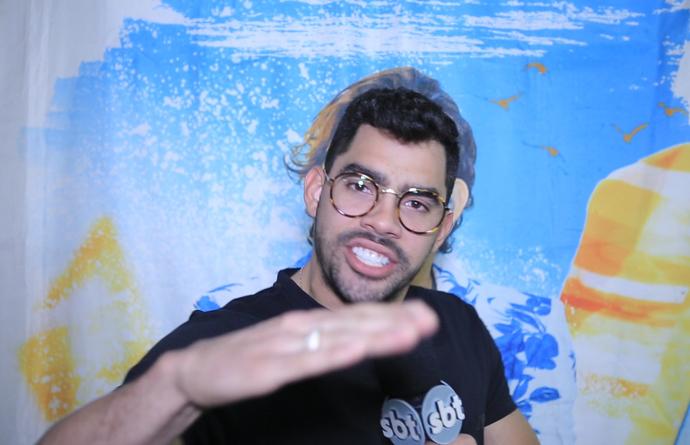 Thumb hd   gabriel diniz.00 03 29 24.quadro002