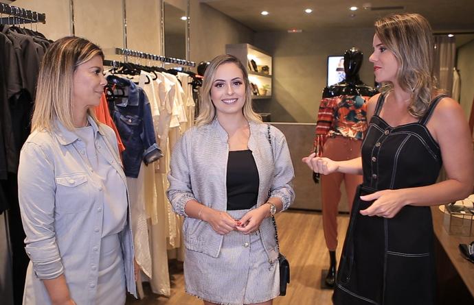 Thumb  moda dicas de roupas 2.00 01 53 03.quadro010