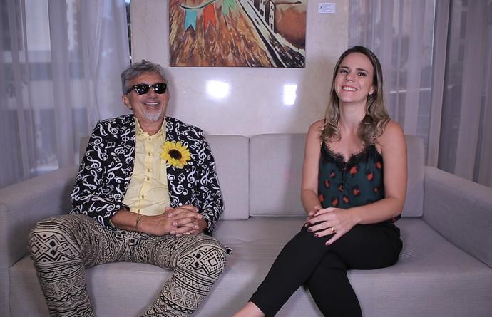 Thumb  falcao pre estreia do filme.00 05 00 06.quadro001