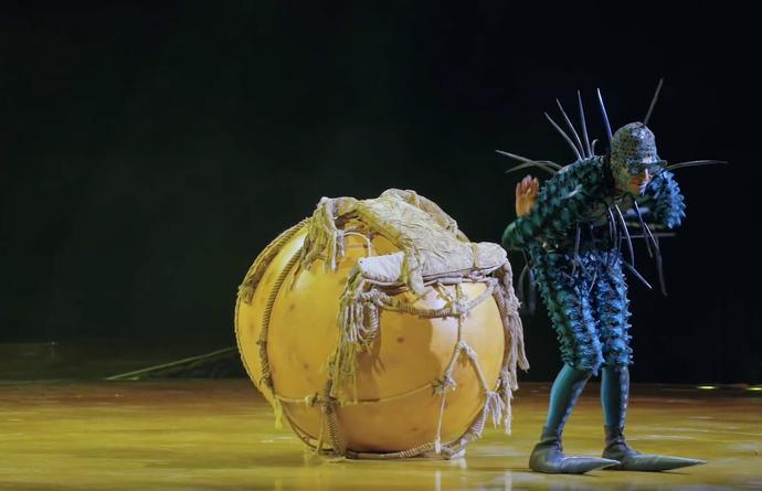 Thumb  cirque du soleil.00 00 45 19.quadro001