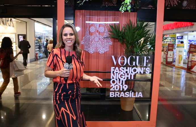 Thumb  evento de moda vogue 1.00 00 21 06.quadro004