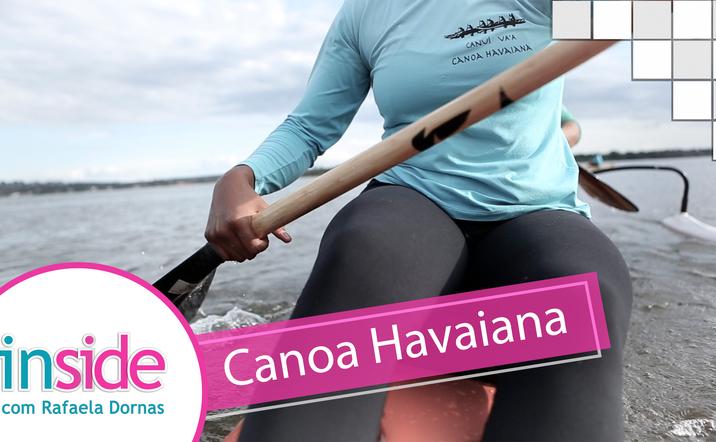 Thumb canoa havaiana