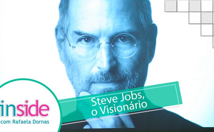 Thumb steve jobs  o vision%c3%a1rio