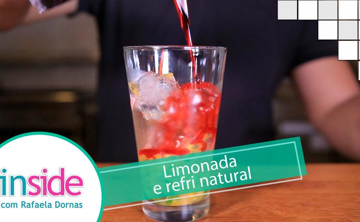 Thumb limonada
