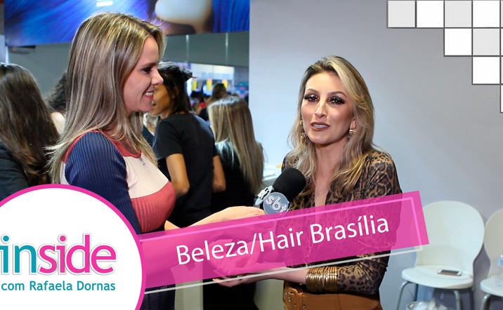 Thumb hair brasilia 2