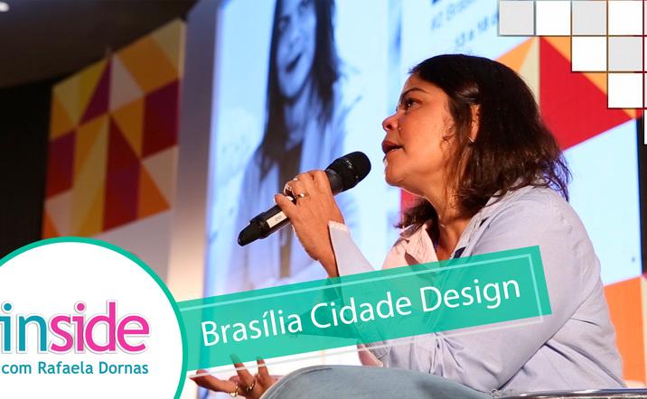 Thumb brasilia design