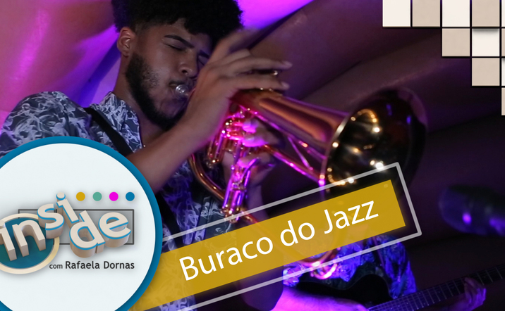 Thumb buraco jazz