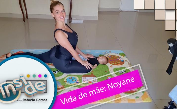 Thumb noyane