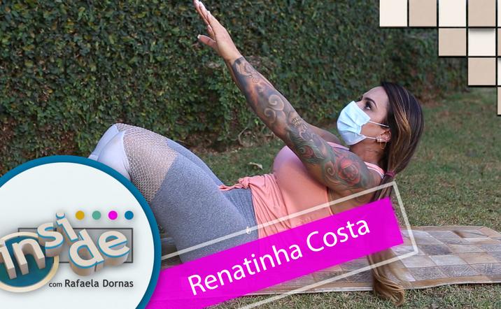 Thumb renatinha