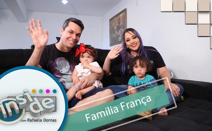 Thumb familia fran%c3%a7a