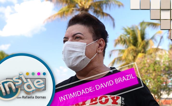 Thumb david brasil
