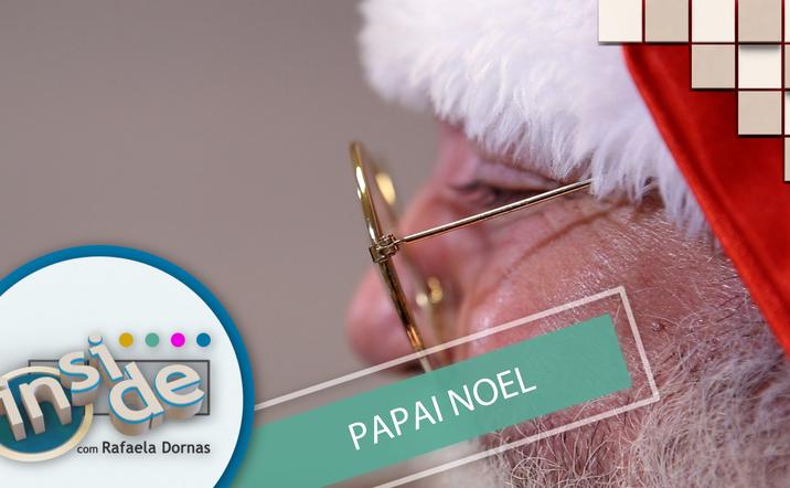 Thumb papai noel